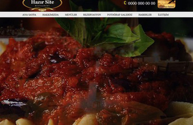 Restaurant Royal Goz-Web-